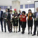 Повече работни места в Габрово – приоритет на Кирил Добрев