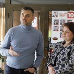 Кирил Добрев: Законът за образованието е унижение за българския учител