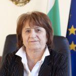 Иванка Баева: Нека на този празник да простим на ближния и подадем ръка!