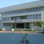 Прокуратурата в Севлиево иска отмяна на текстове от Наредба