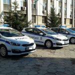 """След акция """"Скорост"""": Заловени са 32 нарушители на пътя в Габровско"""