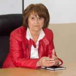 Кампанията за превенция употребата на наркотици продължи в Трявна