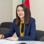 Заседание на Областния съвет по условия на труд
