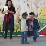 """""""Семе българско"""" и Севлиево със сертификат за запазване на българското ДНК"""