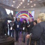 Габрово привлича туроператори от цяла България