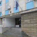 Ден на отворени врати в Окръжен съд – Габрово