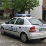 Нашмъркан с пико и амфетамин шофьор заловиха в Дряново