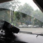 Пътна полиция стартира денонощна акция за контрол на скоростта