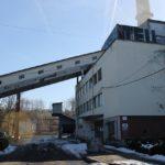Съдът прие за разглеждане заведения иск на Общината срещу Топлофикация