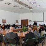 Дискусия за развитието на пазара на труда в Габрово