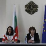 Областният на Габрово: Работим в добър диалог с Общините