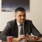 Кирил Добрев: Патриотите продадоха за 20 лв. избирателите си