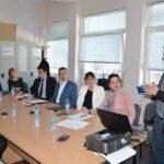 Анкета ще проучва иновационния капацитет на местните фирми