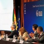 Габрово представи областта на европейски туристически форум