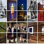 Габровските музеи Ви очакват по Великденските празници