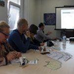 Предстои кампания по пролетното почистване на Габрово
