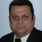 Цветомир Цонков е назначен за началник на севлиевската полиция
