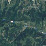 1 млн. лв. за ремонта на пътя Габрово – Трънито – Дебел дял
