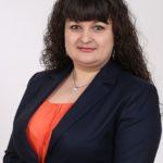 Мария Пенева е новият заместник – областен на Габрово
