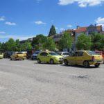 Отмениха текстове от наредбата за паркиране и престой в Севлиево