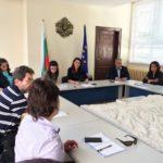 В област Габрово има добри практики в дуалното обучение