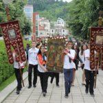 Габрово ще отбележи 24 май (Програма)