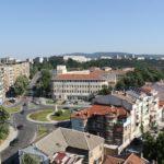 Ръст на разрешителните за строеж на жилищни сгради