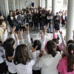 Денят на Победата и Европа отбелязаха в Габрово, Севлиево и Дряново