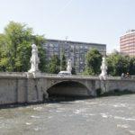 Кметска забрана за къпането в реки и язовири
