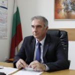 НАП – Габрово: Успешно приключи данъчната кампания