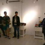 НМО – Габрово показва 6 мобилни изложби в цялата страна