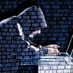 ГДБОП предупреждава за компютърни атаки с криптовирус