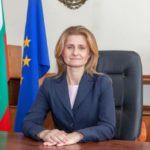 Областният на Габрово: Нека съхраним българската идентичност!