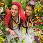 Трети фестивал на билките в село Младен (Програма)