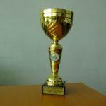 Габровци с награди на работническия спортен фестивал във Варна