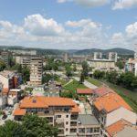 Местата за настаняване и нощувките в Габровско бележат спад