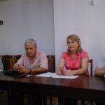 """Съдът отмени начина на определяне на такса """"смет"""" в Габрово"""