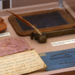 НМО – Габрово гостува с изложба във Велики Преслав