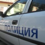 Жена пострада при изпреварване край Севлиево
