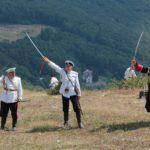 Габрово ще отбележи 140 години от Освобождението си с възстановка