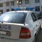 Арест за банда от непълнолетни, пребили и обрали мъж в дома му