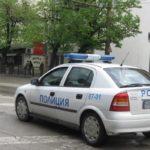 Хванаха пиян шофьор и водач без книжка, с изтекли номера