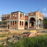 Отпуснаха средства за ремонта на църкви от габровската духовна околия