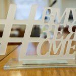 Наградите #ВМУЗЕЯСМЕ ще бъдат връчени в Габрово