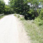 Опасни мостове дебнат шофьорите между Гъбене и Горна Росица
