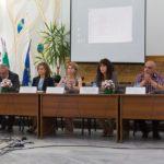 Патриотичното образование бе тема на кръгла маса в Габрово