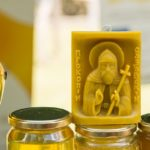 """ЕМО """"Етър"""" организира кампания, посветена на пчеларството"""