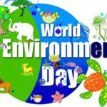 Габрово отбелязва Денят на околната среда