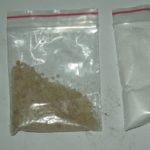 Прибраха двама в ареста, заради наркотици