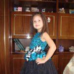 Зов за помощ! Нека помогнем на 10-годишната Преси от Габрово